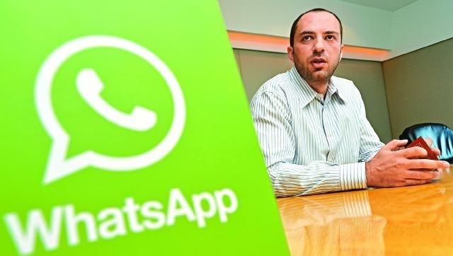 63+ Gambar Motivasi Whatsapp Gratis Terbaru