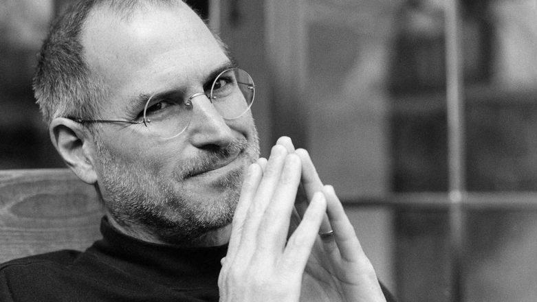 Kata Kata Terakhir Steve Jobs Sebelum Meninggal Dunia Cerita Motivasi Iphincow Com
