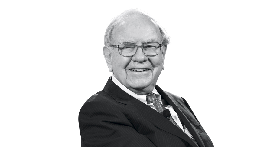 100 Kata Mutiara Warren Buffett Yang Menginspirasi Banyak Orang Cerita Motivasi Iphincow Com