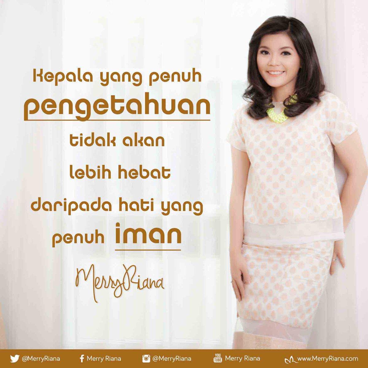 Foto Merry Riana Mimpi Sejuta Dolar Cerita Motivasi Iphincow Com