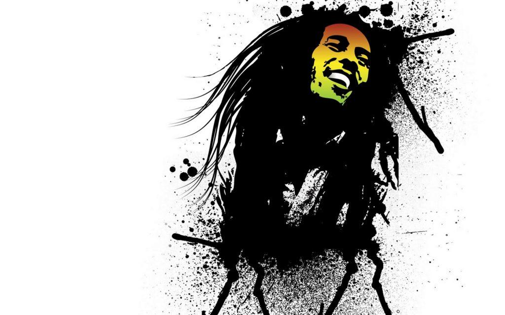 Kumpulan Kutipan Dan Kata Kata Bijak Bob Marley Penuh Inspirasi