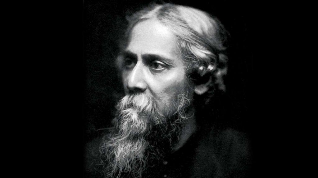 Kumpulan Kata Kata Mutiara Rabindranath Tagore Cerita Motivasi