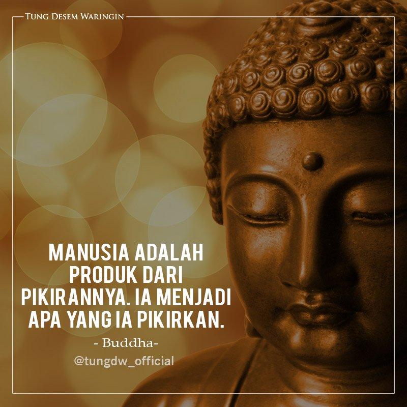 Kata Bijak Buddha Tentang Kematian Cikimm Com