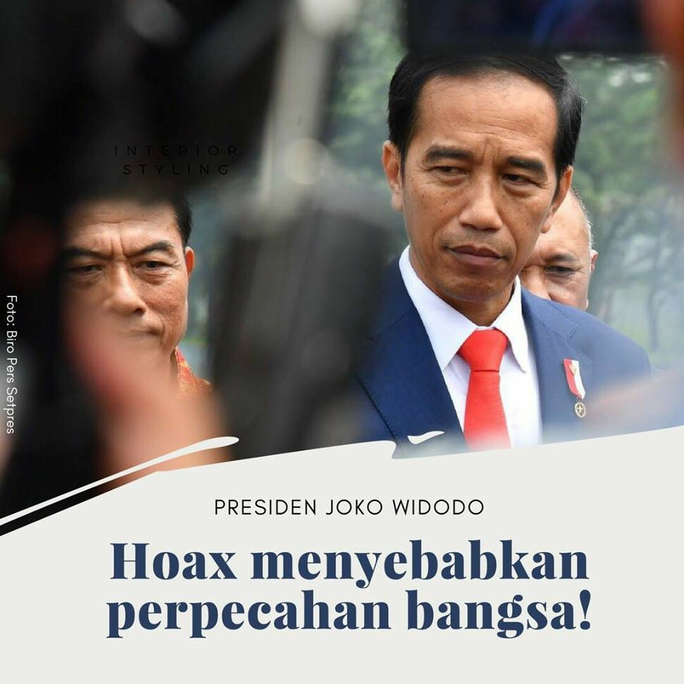50 Kumpulan Kata Bijak Jokowi Cerita Motivasi IphinCowcom